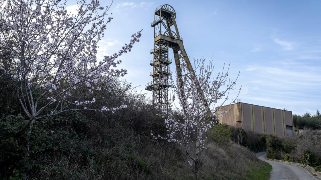 Ruissellements toxiques de la mine d'or de Salsigne: l'inquiétude gagne la vallée