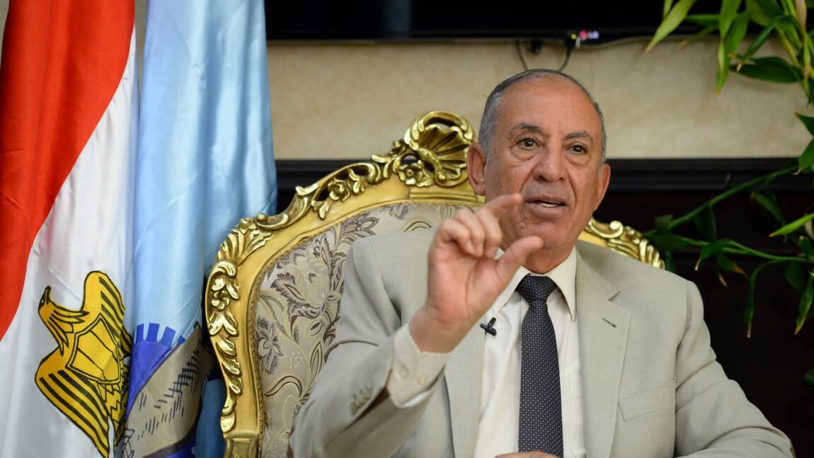 Egypte: le plastique interdit dans le gouvernorat touristique de la Mer Rouge
