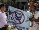 Affaire Texaco/Chevron : nouveau revers pour les plaignants équatoriens