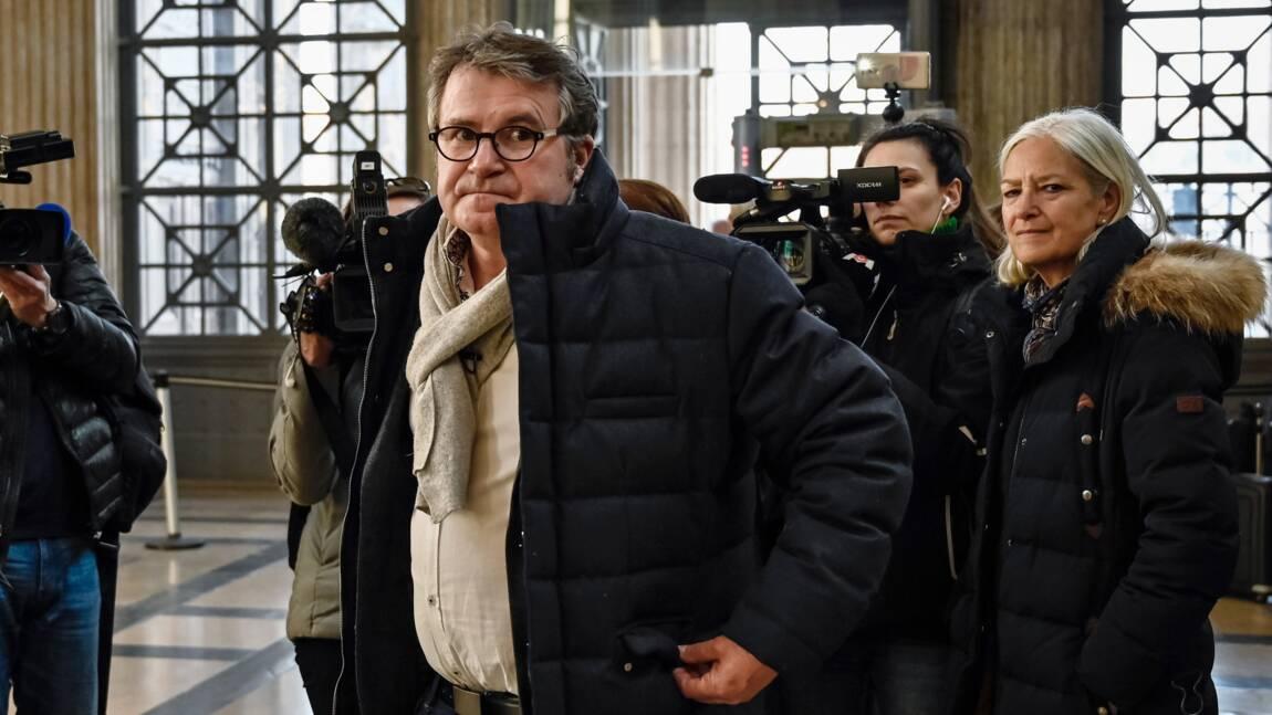 Troisième victoire en justice pour l'agriculteur Paul François face à Monsanto