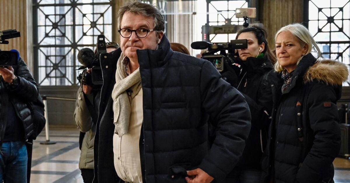 Affaire de l'agriculteur Paul François: Monsanto (Bayer) va en cassation