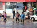 Inondations en Iran: 2 millions d'habitants ont besoin d'aide (ONG)