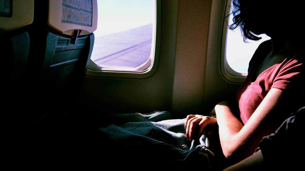 Les compagnies aériennes anticipent les retards en indiquant un faux temps de vol