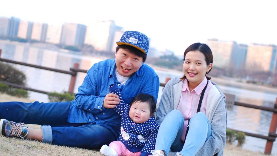 Corée du Sud : immersion dans une société pétrie de confucianisme