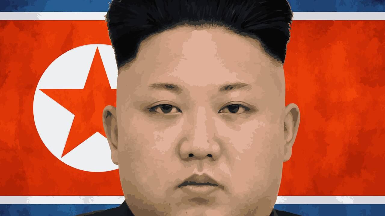 Incursion en Corée du Nord : mode d'emploi
