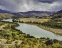Grâce à une donation historique, le Chili inaugure deux nouveaux parcs nationaux