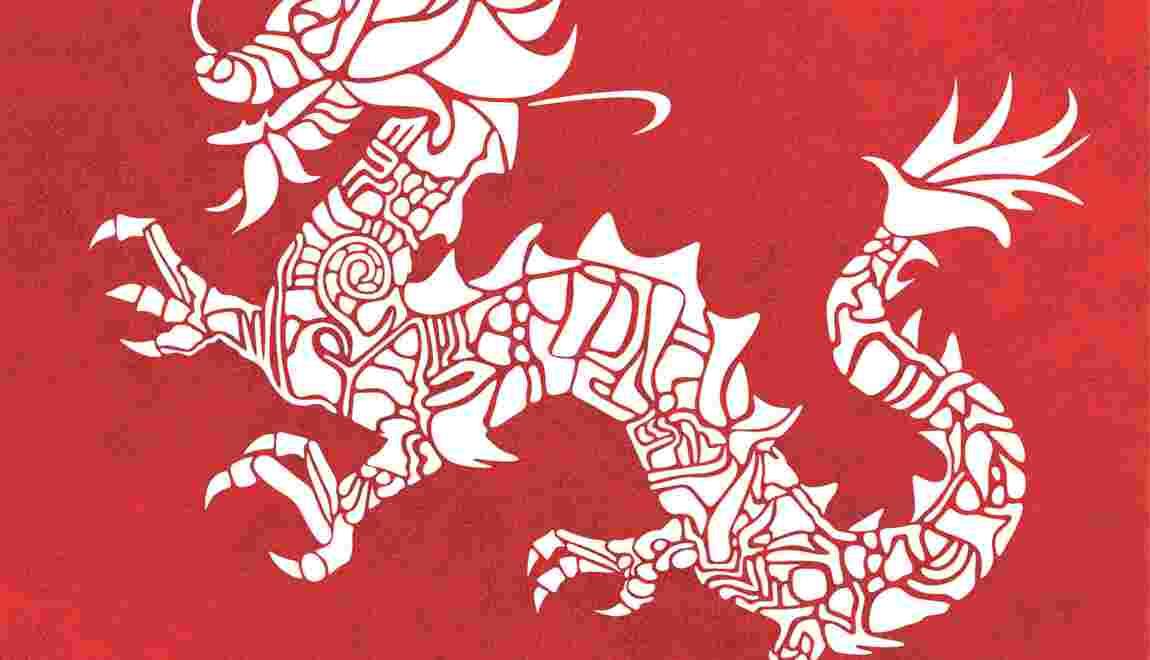 Les dix projets chinois qui pourraient changer la face du monde