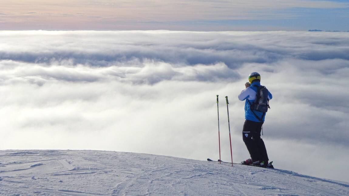 Montagne : des équipementiers de plus en plus écolos