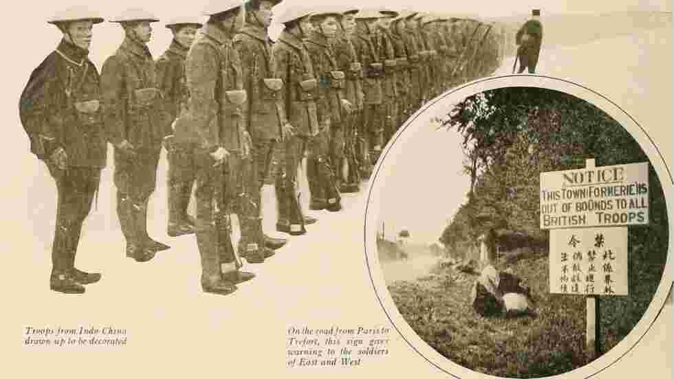 4 choses à savoir sur la guerre d'Indochine