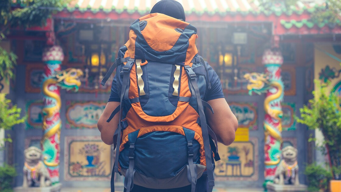 """Airbnb veut vous emmener sur les traces de vos ancêtres avec des """"voyages généalogiques"""""""