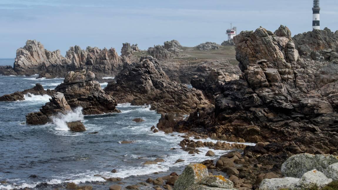 Un Centre national des phares attendu à Brest d'ici 2021