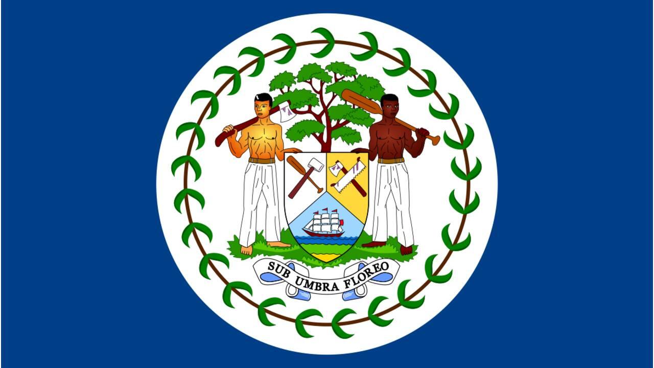 Le Belize : ses peuples, ses forêts, sa gigantesque barrière de corail…