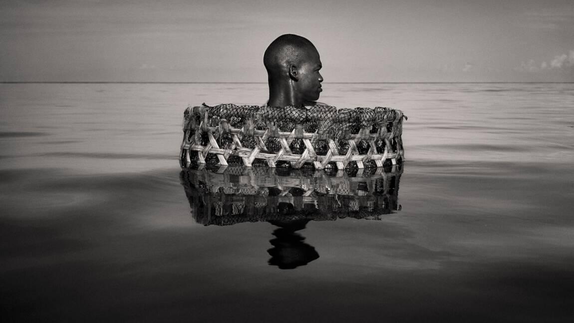 Tanzanie, Kenya, Somalie… Virée enchantée sur la côte swahilie