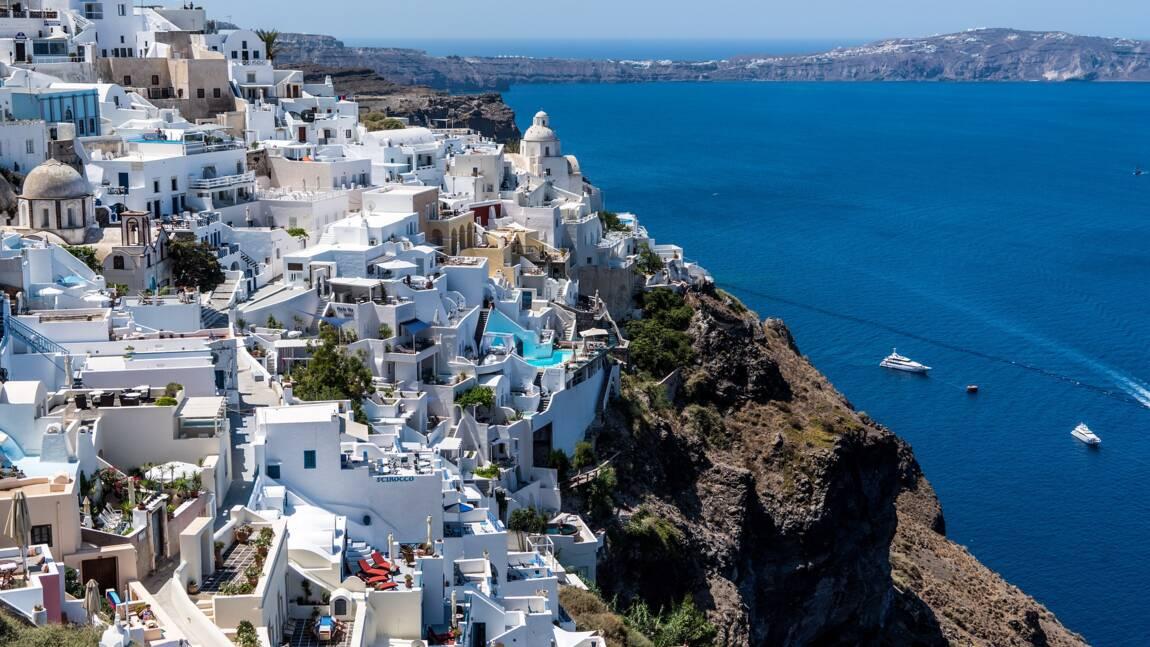 Peindre son toit en blanc, une bonne idée pour lutter contre le réchauffement climatique ?