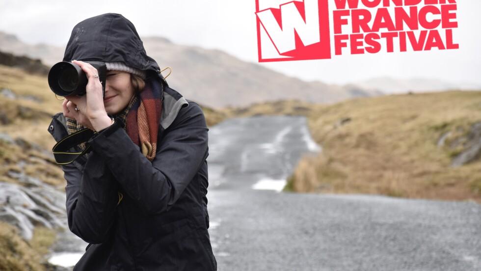 Prix du public du Wonder France Festival : votez pour votre vidéo favorite !
