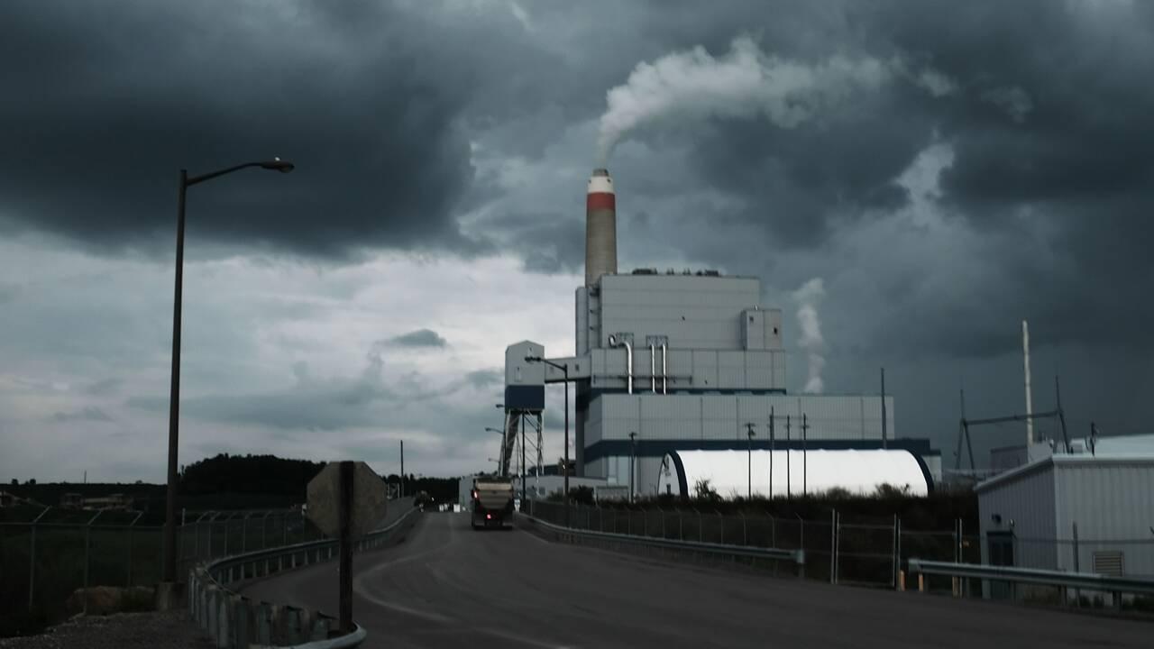 Les Etats-Unis officialisent leur sortie de l'accord de Paris sur le climat