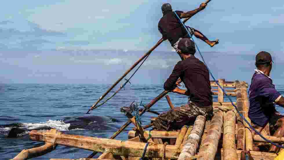 Pêcheurs site de rencontre