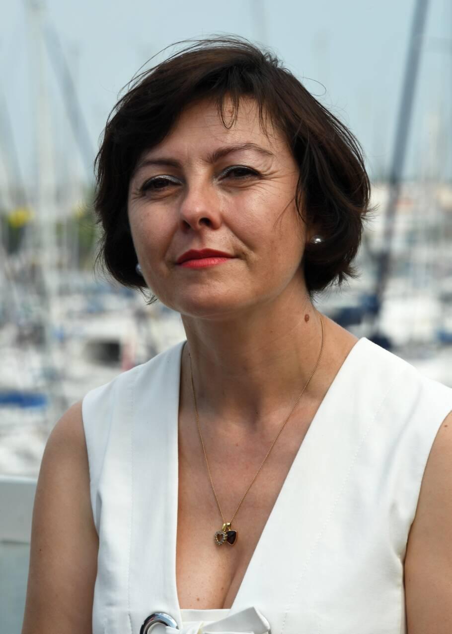 """L'Occitanie veut faire de l'hydrogène son """"or vert"""""""