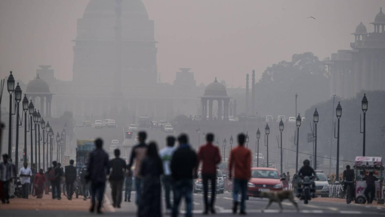 La neutralité carbone, un objectif ambitieux contre le réchauffement climatique?