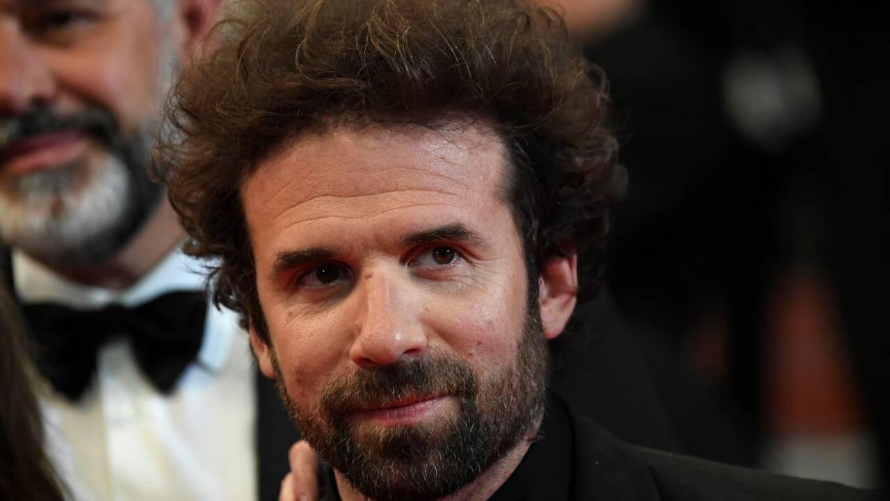 Manifestation écologiste à Paris: Castaner demande des explications au préfet