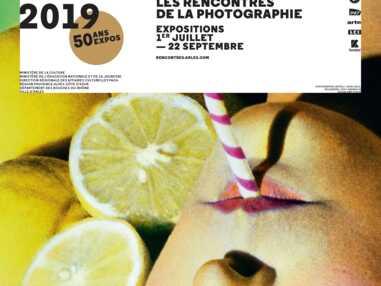 50 ans des Rencontres d'Arles : 12 expositions photo à ne pas manquer