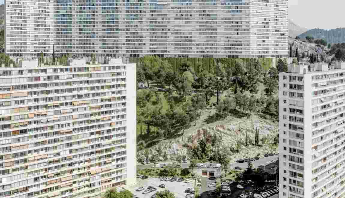 50e édition des Rencontres de la photographie d'Arles : les expositions à ne pas manquer