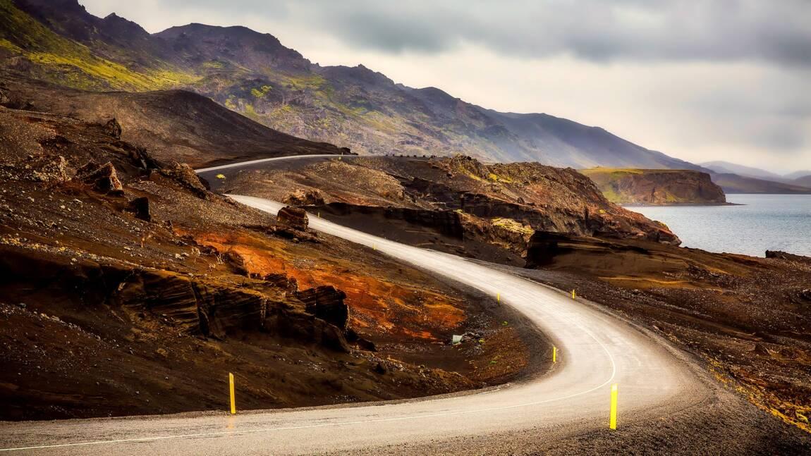 Islande, Portugal… Quels sont les pays les plus paisibles ?