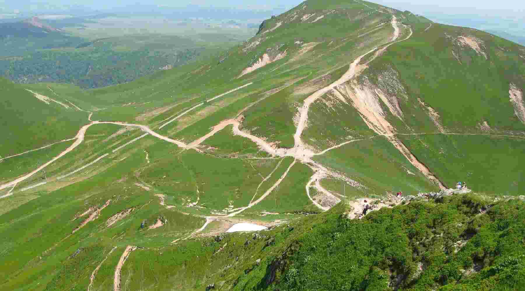 The Sun Trip Tour : la course à vélo solaire