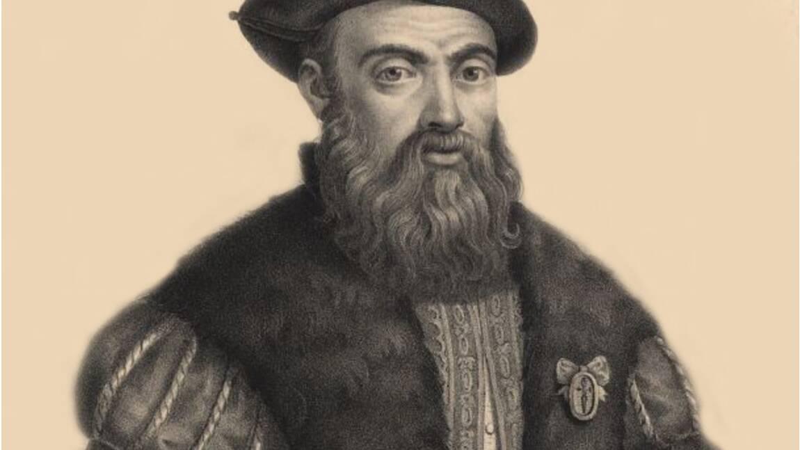 Qui était Fernand de Magellan ?