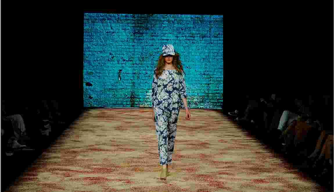 La Suède annule sa fashion week pour dénoncer les pratiques polluantes de l'industrie textile