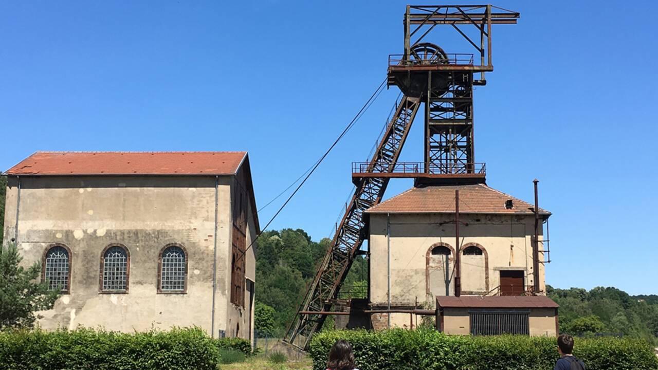 Escapade : La Moselle au fil de l'histoire