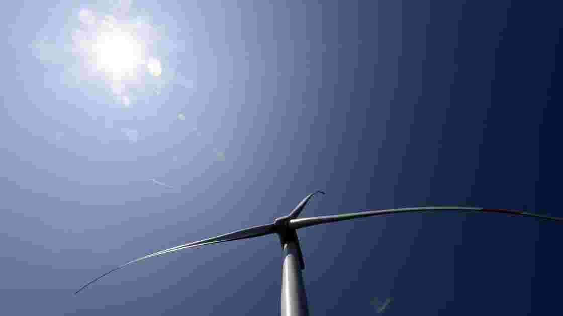 """Le Sénat va s'efforcer de muscler le projet de loi """"énergie-climat"""""""