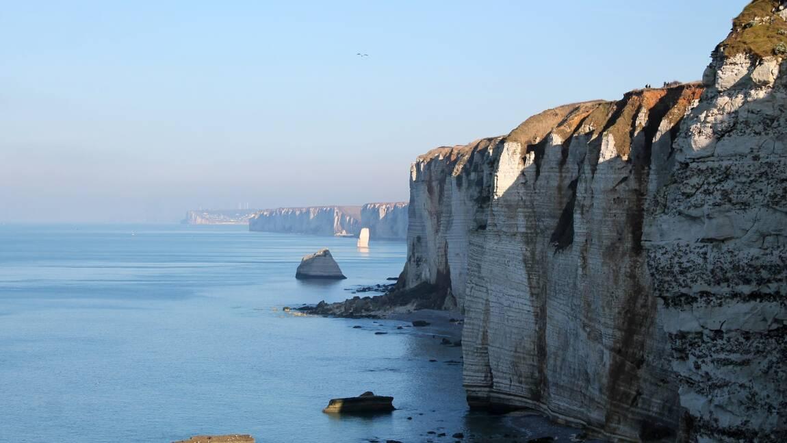 """Pour protéger les plages françaises du tourisme de masse, WWF lance l'opération """"I Protect Nature"""" sur Instagram"""