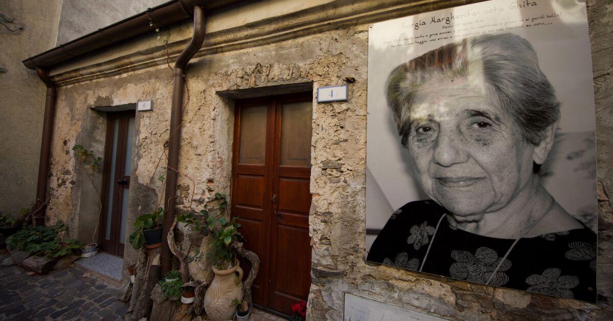 Italie : A la découverte de Barbagia, la région des centenaires en Sardaigne