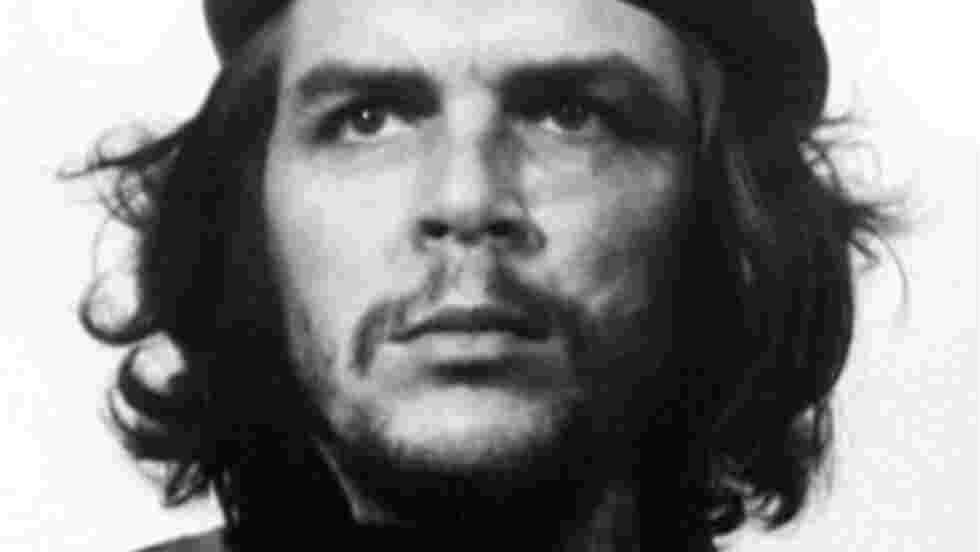 5 choses à savoir sur Ernesto Che Guevara