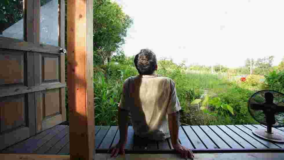 Japon : pourquoi les habitants d'Okinawa vivent-ils si longtemps ? Voici leurs secrets