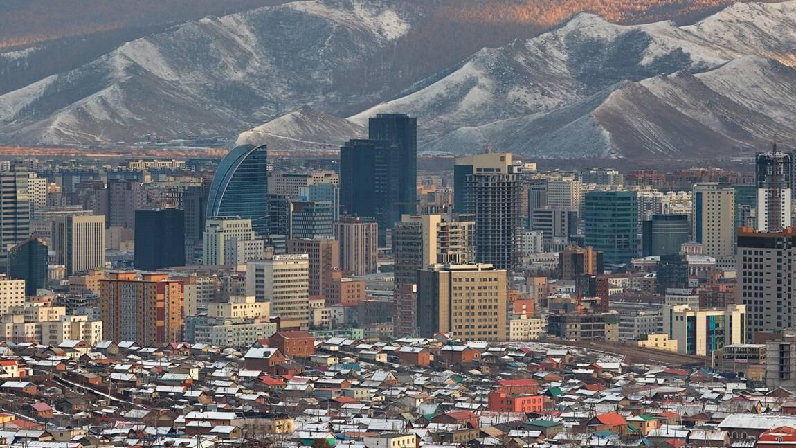 Mongolie : six choses à faire à Oulan-Bator sur les traces de nos reporters