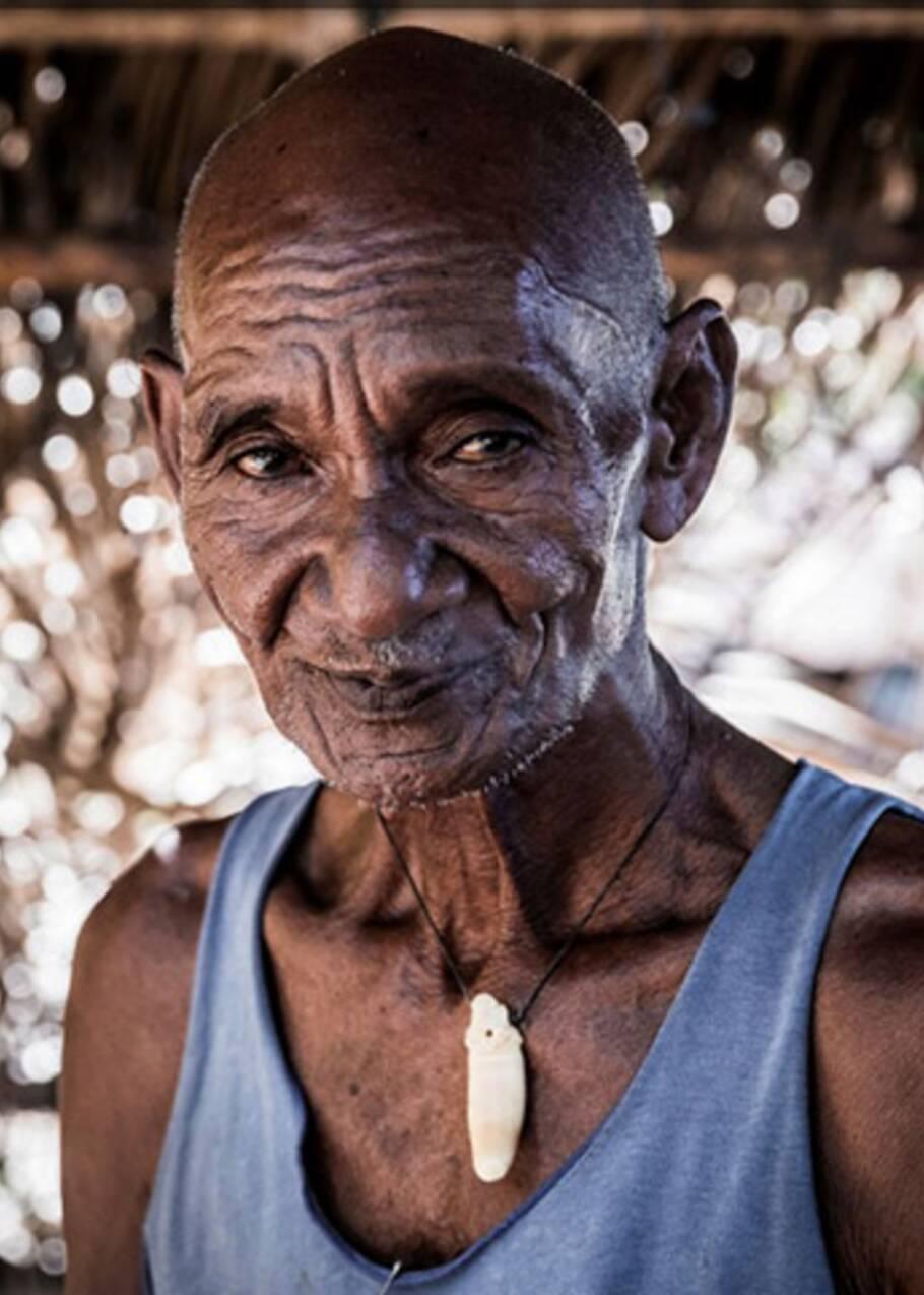 Sur la petite île indonésienne de Lamalera, rencontre avec les derniers chasseurs de cachalots