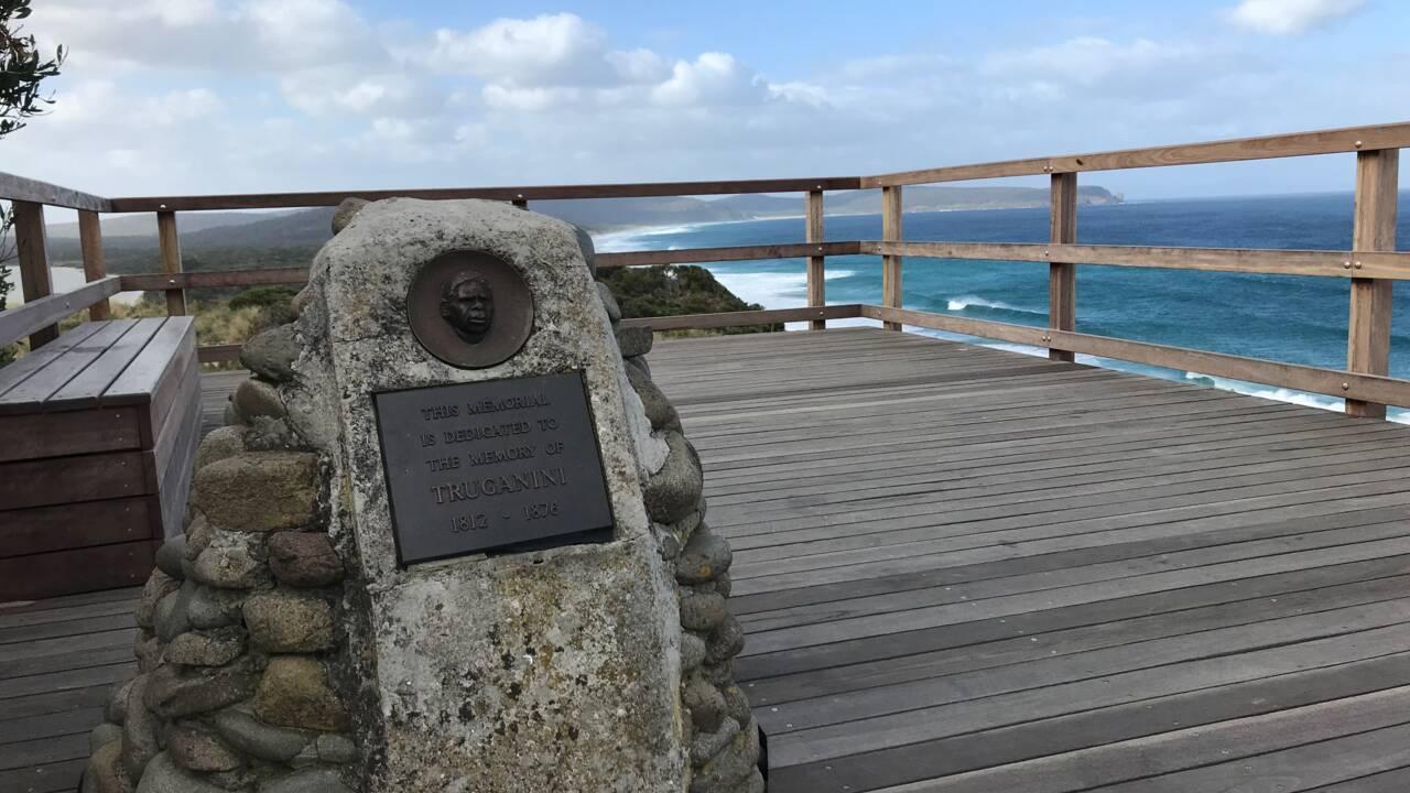 10 choses que vous ne saviez (peut-être) pas sur la Tasmanie