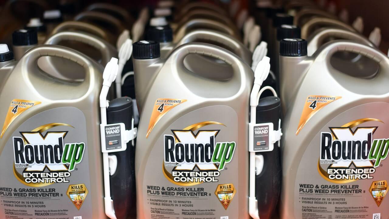 Les Etats-Unis n'autoriseront plus les étiquettes qualifiant le glyphosate de cancérigène