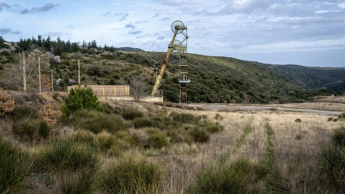 """Aude: pollution dans la """"vallée de l'arsenic"""", 38 enfants surexposés"""