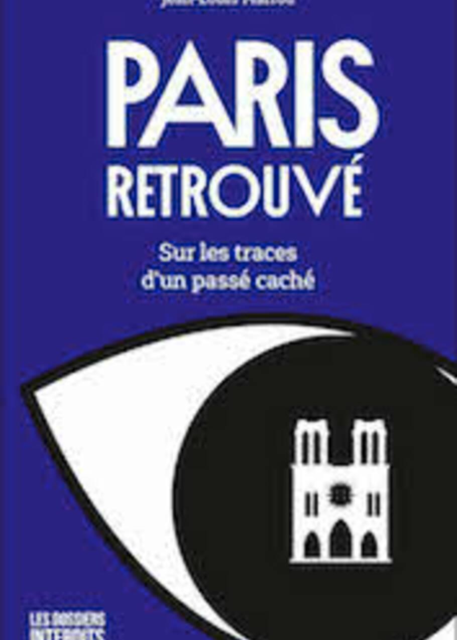 Les petits secrets de Paris : la fausse maison natale de Molière