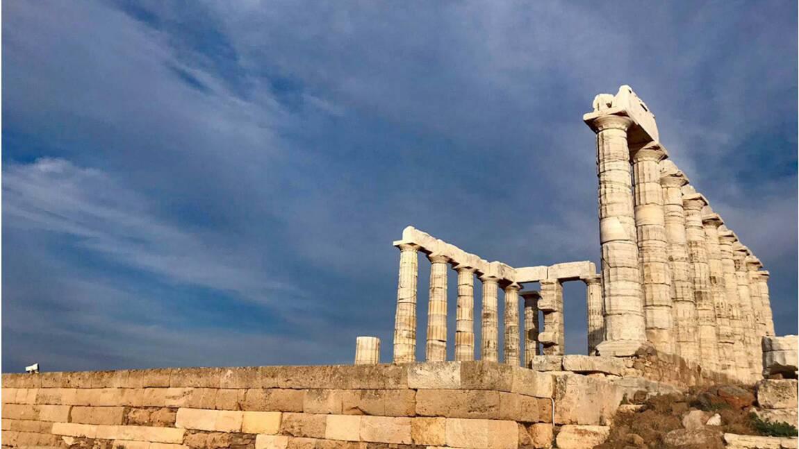 Huit choses à faire à Athènes : les conseils de nos reporters