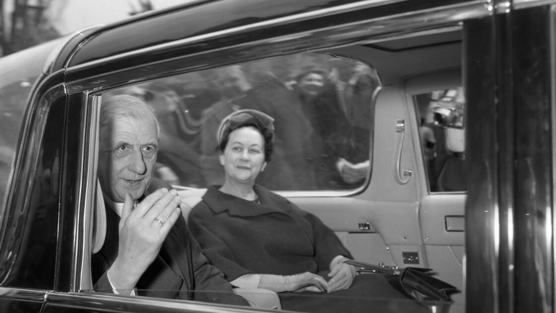 De Gaulle, 1969 : un portrait du général au crépuscule de sa vie