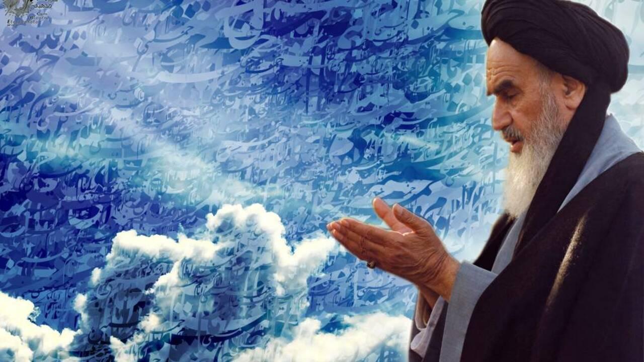 Révolution iranienne : pourquoi l'Occident a joué avec le feu