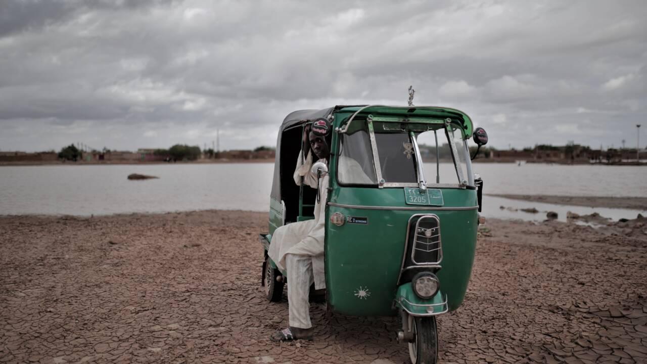Soudan: 54 morts dans des inondations depuis juillet (ONU)