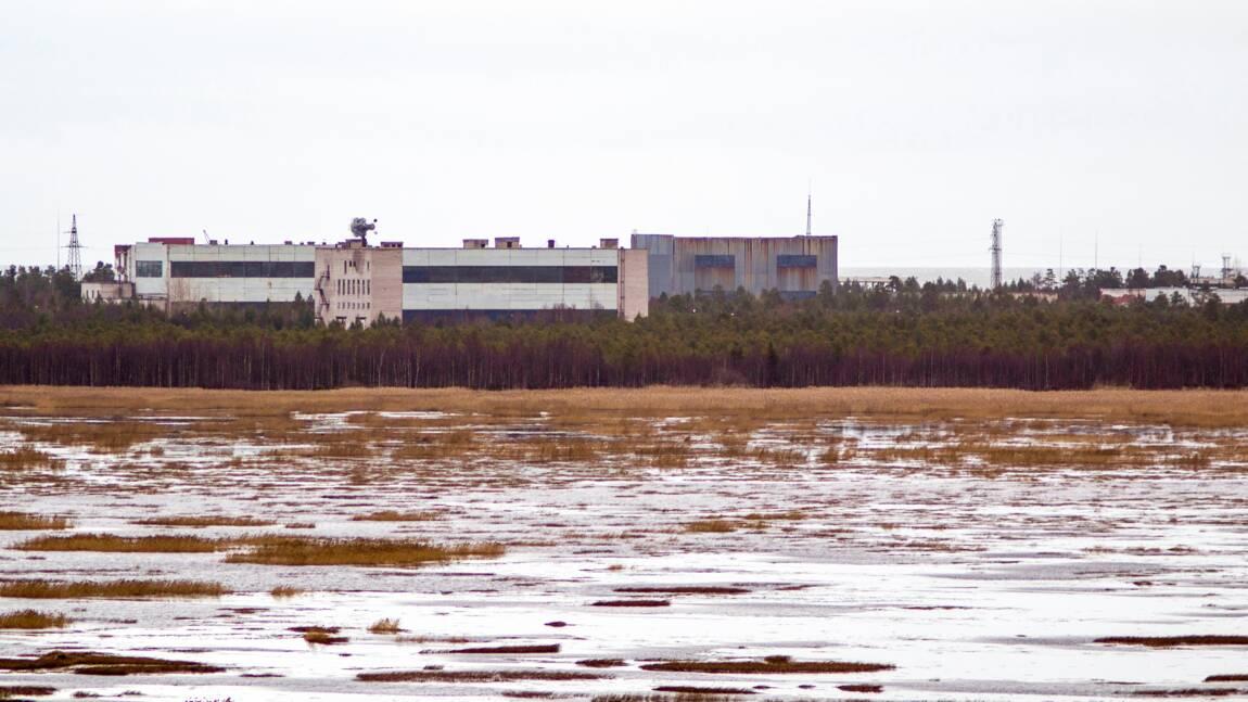 Explosion dans le Grand Nord: la Russie dévoile la nature de la pollution radioactive