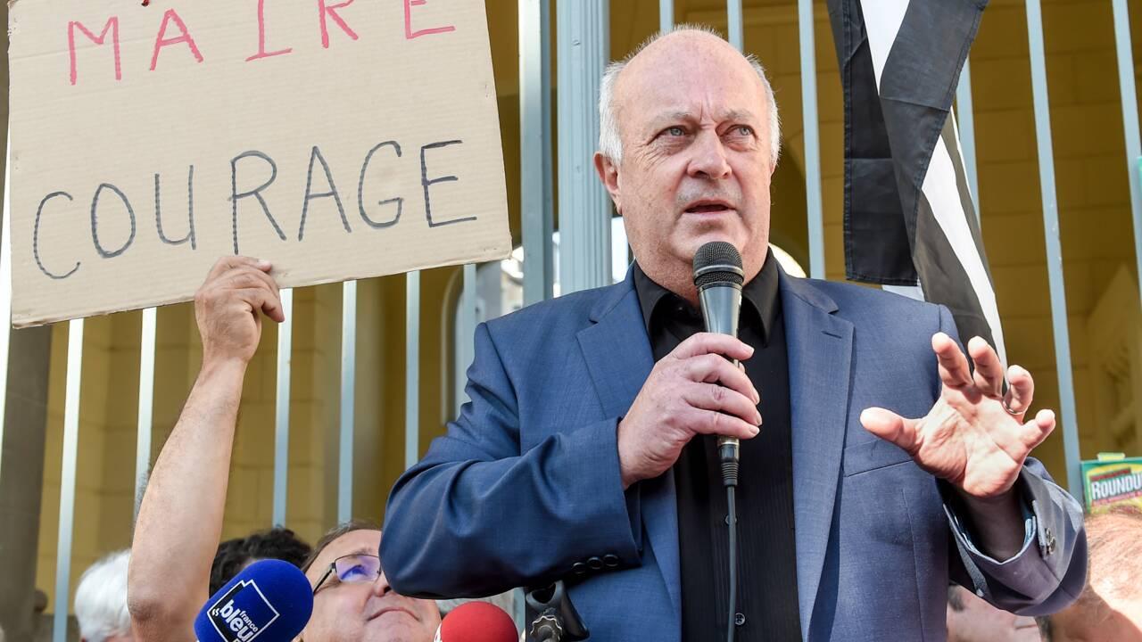 Après Langouët, les arrêtés anti-pesticides se multiplient en France