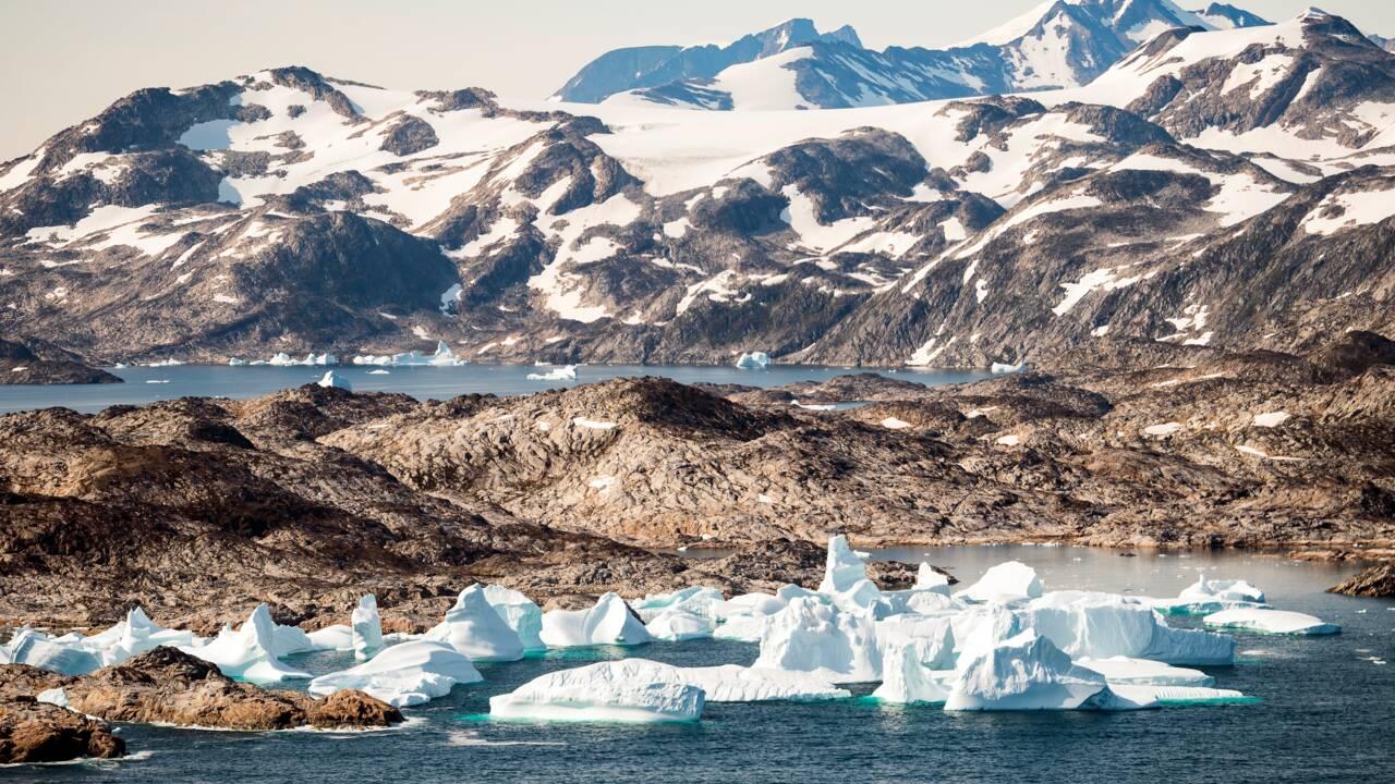 Montée des mers : vers un exode massif et sans retour