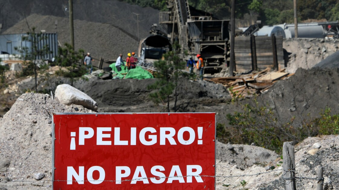 Honduras: assassinat d'un écologiste opposé à un barrage (ONG)